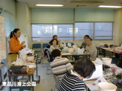 fuyu2_20121216160421.jpg