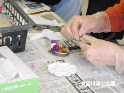 fuyu5_20121216160418.jpg