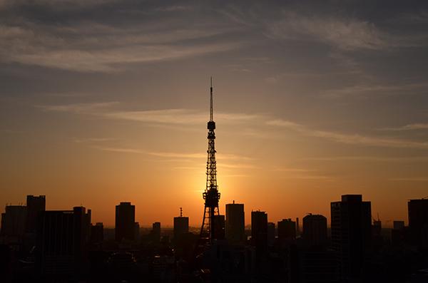 2014.12.10.六本木 ND7_9945