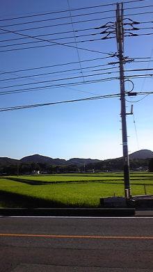 占い師響春のつぶやき-100804_065519.jpg