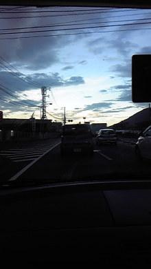 占い師響春のつぶやき-100829_175610.jpg