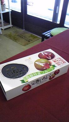 占い師響春(きょうしゅん)の開運話-120428_123837.jpg