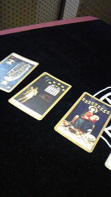 占い師響春(きょうしゅん)の開運話-120311_174435.jpg