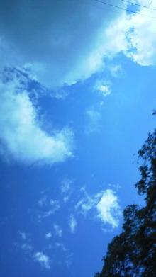 山口下関の占い師響春(きょうしゅん)の開運話-20120806162457.jpg