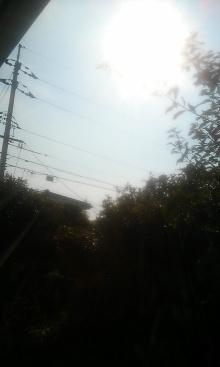 山口下関の占い師響春(きょうしゅん)の開運話-IMG00063.jpg