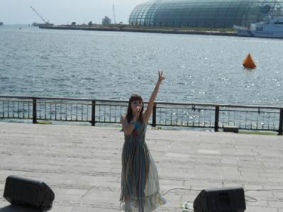 2012_09_06_13.jpg