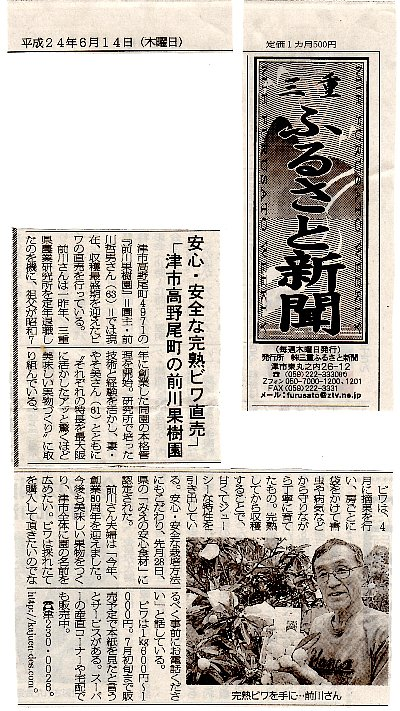 400ふるさと新聞20120614