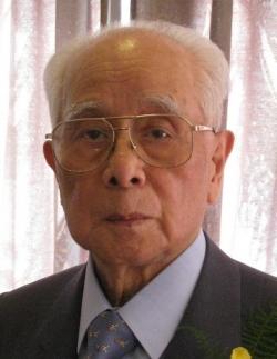 hokama 2008