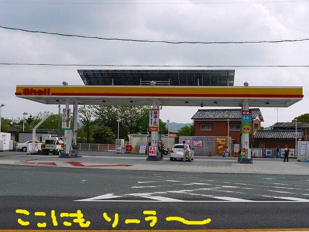 P1340341.jpg