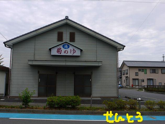P1350566.jpg