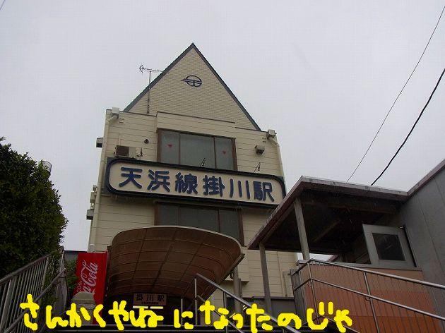R1324674.jpg