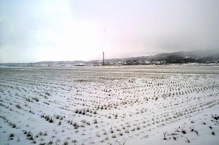 雪景色1000018