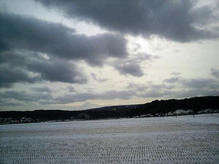 鳥海山1000048