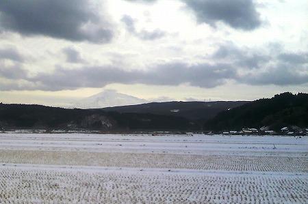 鳥海山1000049