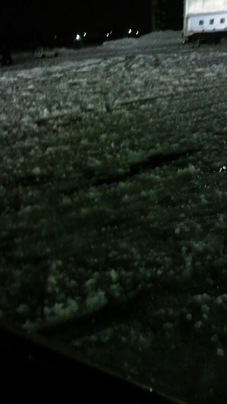 雨雪1000073