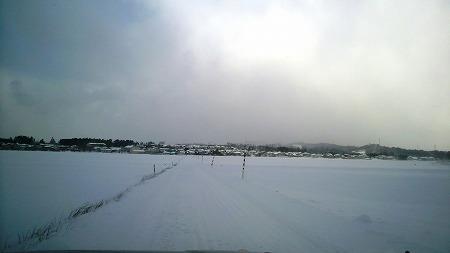 雪1000078