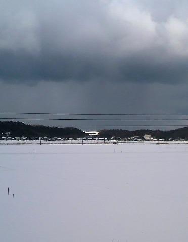 曇り1000102