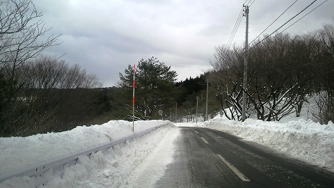 雪1000159
