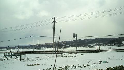 雪1000141