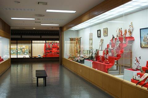 亀田城佐藤八十八美術館02637