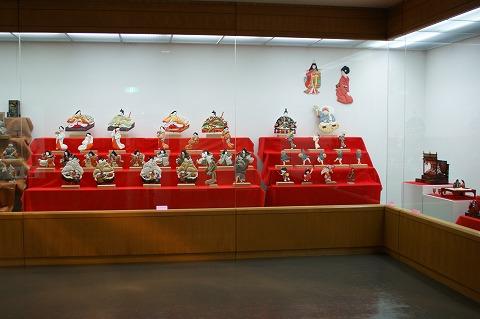 亀田城佐藤八十八美術館02629