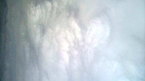 暗雲1000200