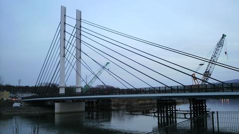 新由利橋1000195