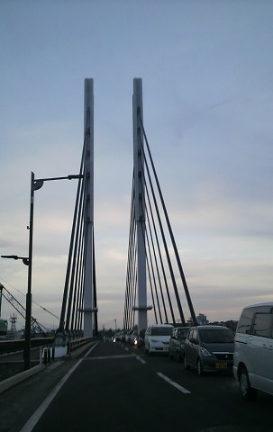 新由利橋1000198