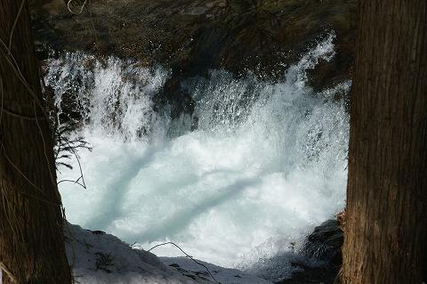 伏伸の滝02686