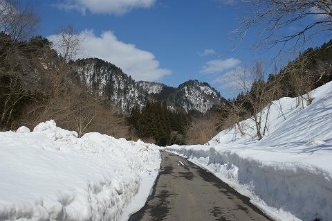 伏伸の滝02688