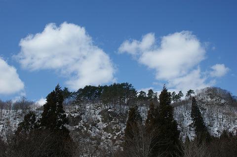 伏伸の滝02691