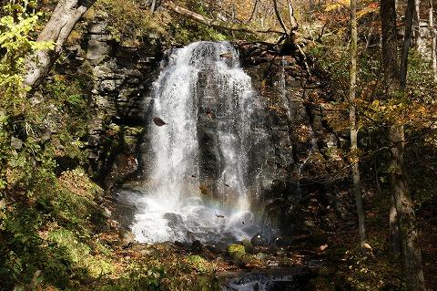 錦見の滝DSC04755
