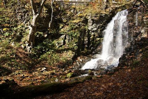 錦見の滝DSC04761