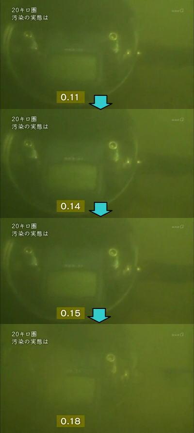 20120523-34.jpg