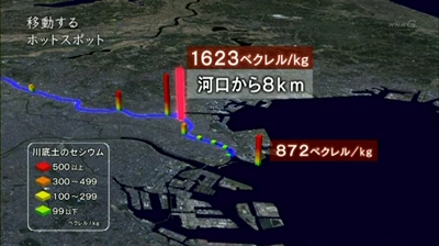 20120605-124.jpg