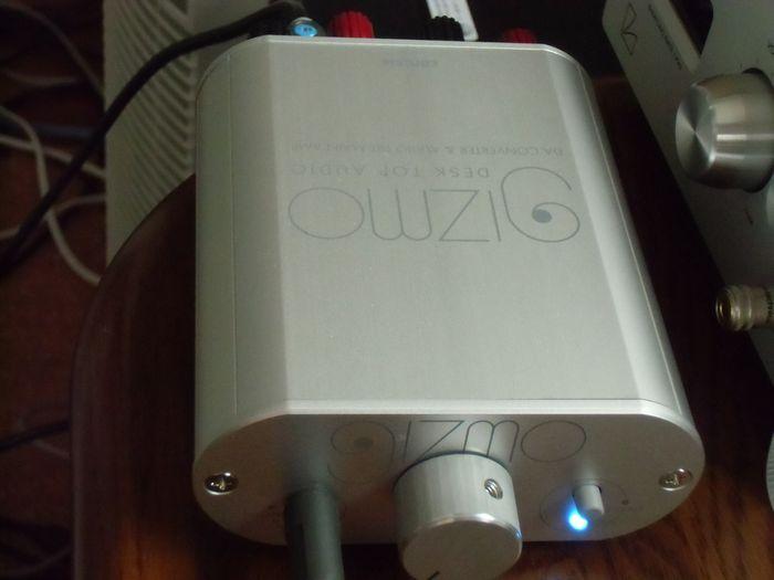 Audio20120721_426.jpg