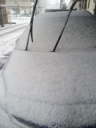 01 12時雪