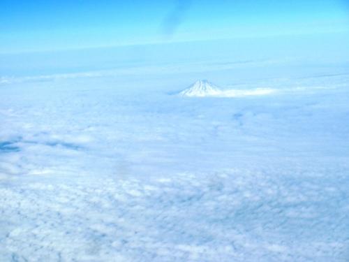 52富士山1