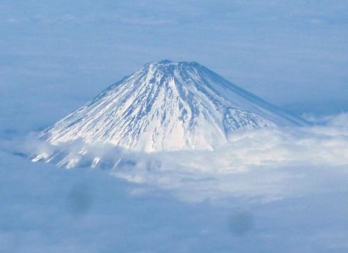 54富士山2