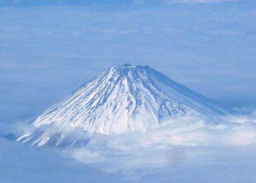 55富士山3