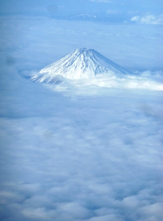 56富士山4