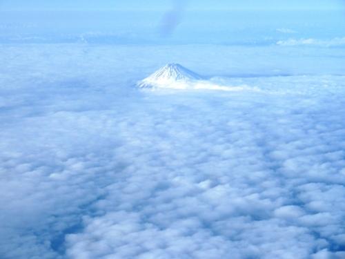 57富士山5