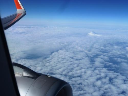 58富士山6