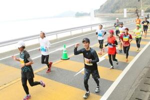 福岡マラソン2