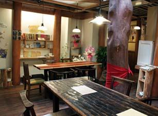 kami-cafe_tennai