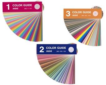 color_guide_19_min-si.jpg