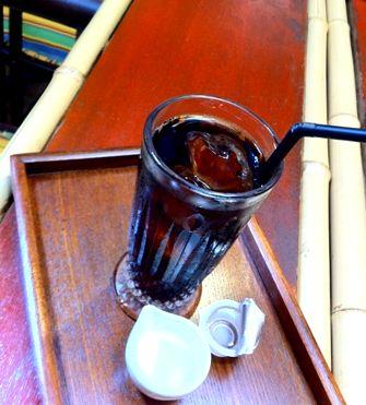 ice-coffee.jpg
