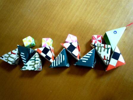 mi_origami.jpg