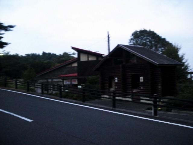 NCM_0918.jpg