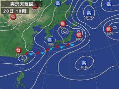 weathermap00[1]